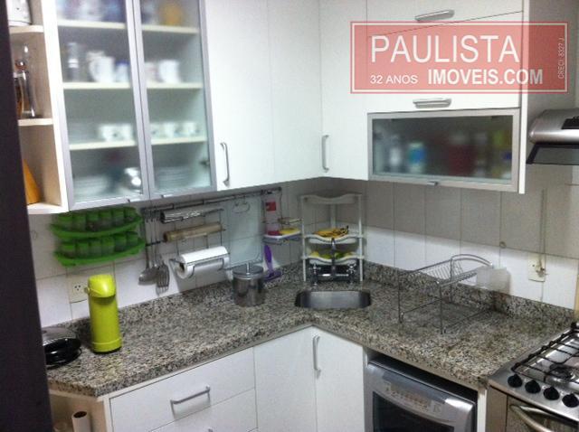Paulista Imóveis - Apto 3 Dorm, Brooklin (AP8915) - Foto 4
