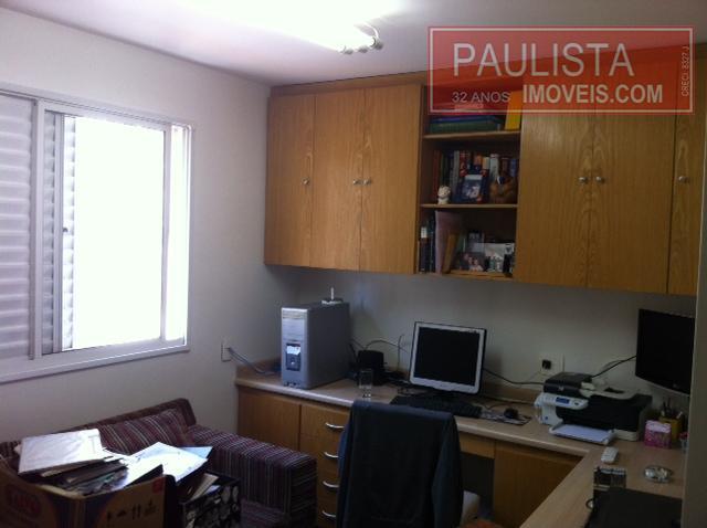 Paulista Imóveis - Apto 3 Dorm, Brooklin (AP8915) - Foto 6