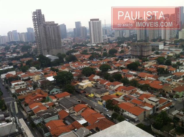 Paulista Imóveis - Apto 3 Dorm, Brooklin (AP8915) - Foto 7