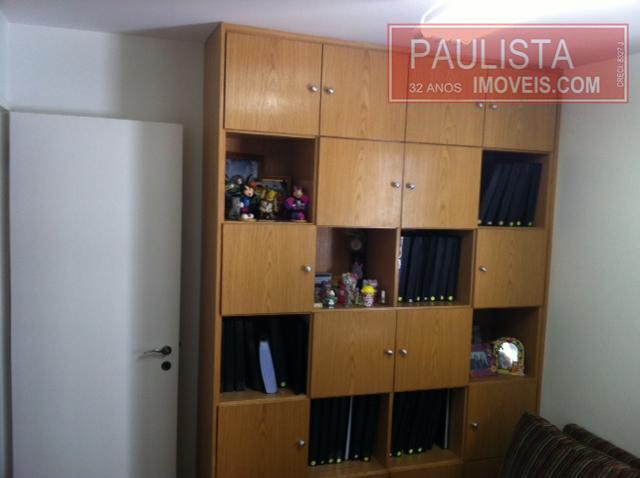 Paulista Imóveis - Apto 3 Dorm, Brooklin (AP8915) - Foto 8