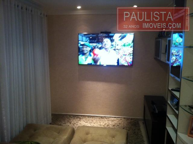 Paulista Imóveis - Apto 3 Dorm, Brooklin (AP8915) - Foto 11