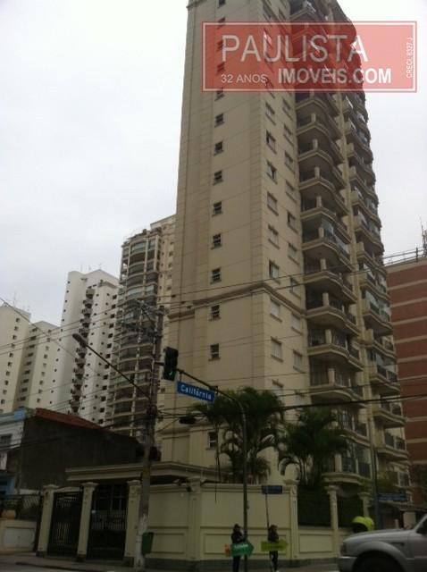 Paulista Imóveis - Apto 3 Dorm, Brooklin (AP8915) - Foto 13