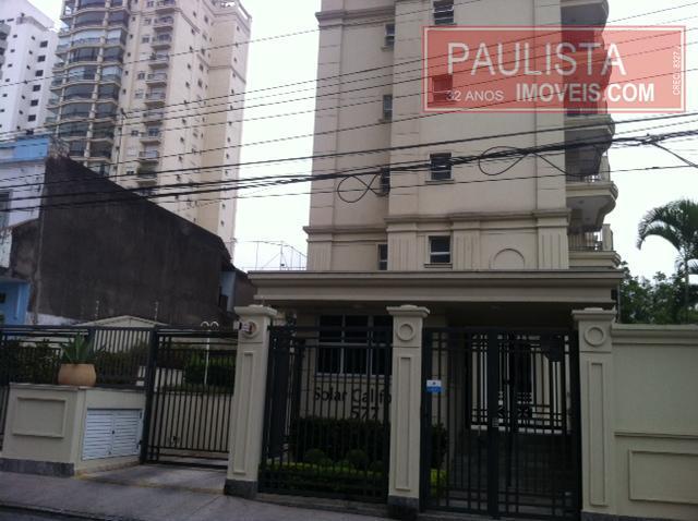 Paulista Imóveis - Apto 3 Dorm, Brooklin (AP8915) - Foto 14