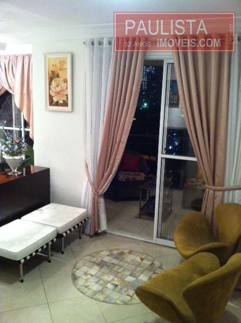 Paulista Imóveis - Apto 3 Dorm, Brooklin (AP8915) - Foto 17