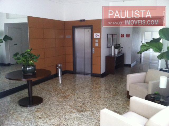 Paulista Imóveis - Apto 3 Dorm, Brooklin (AP8915) - Foto 18