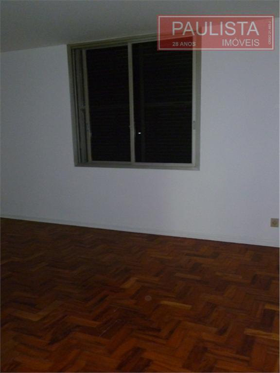 Apto 3 Dorm, Jardim Paulista, São Paulo (AP8920) - Foto 17