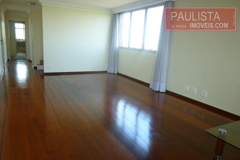 Apto 3 Dorm, Pacaembu, São Paulo (AP8928)