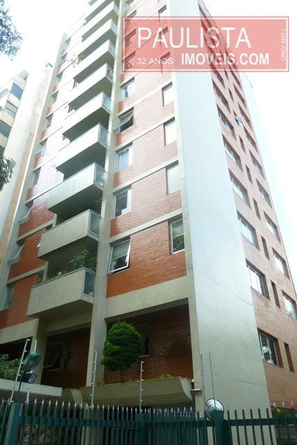 Apto 3 Dorm, Pacaembu, São Paulo (AP8928) - Foto 20