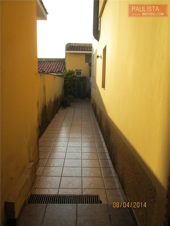 Casa 3 Dorm, Brooklin, São Paulo (SO1080) - Foto 4
