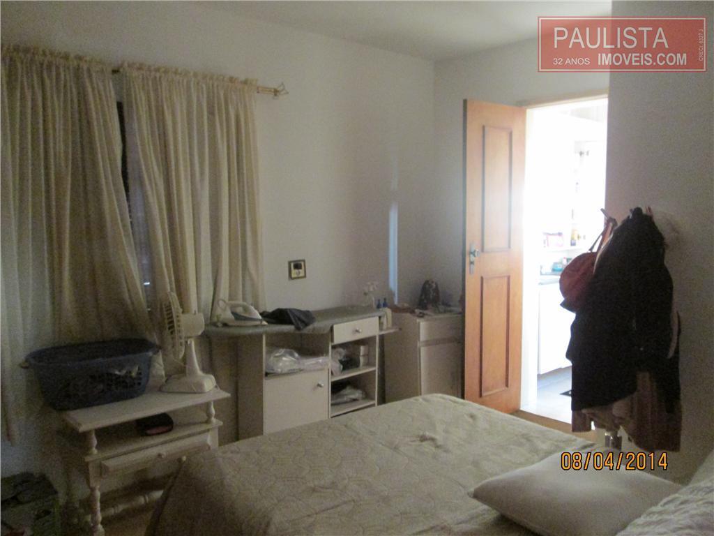 Casa 3 Dorm, Brooklin, São Paulo (SO1080) - Foto 9