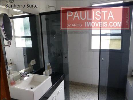Apto 4 Dorm, Brooklin Paulista, São Paulo (AP8940) - Foto 3