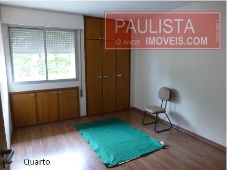 Apto 4 Dorm, Brooklin Paulista, São Paulo (AP8940) - Foto 9