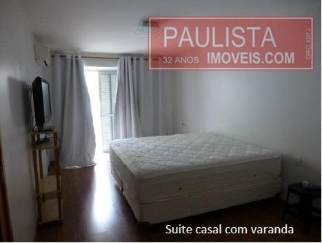 Apto 4 Dorm, Brooklin Paulista, São Paulo (AP8940) - Foto 14