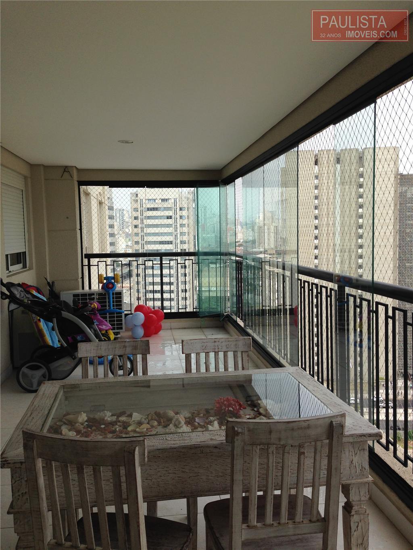 Apto 4 Dorm, Barra Funda, São Paulo (AP8944)