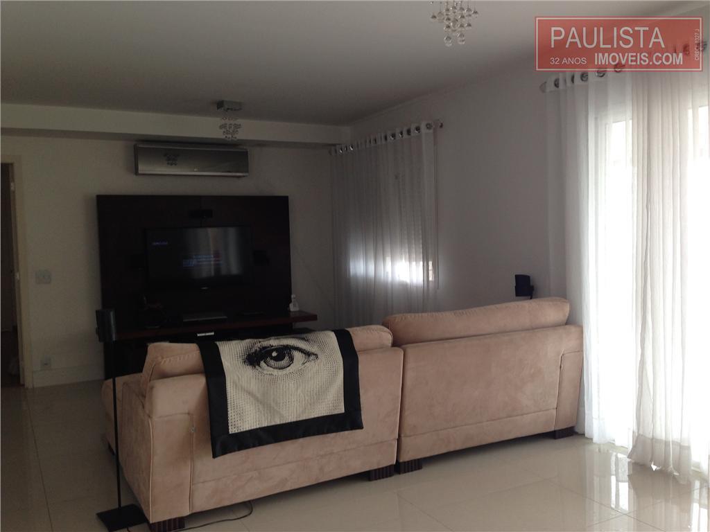 Apto 4 Dorm, Barra Funda, São Paulo (AP8944) - Foto 8
