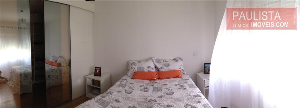 Apto 4 Dorm, Barra Funda, São Paulo (AP8944) - Foto 11