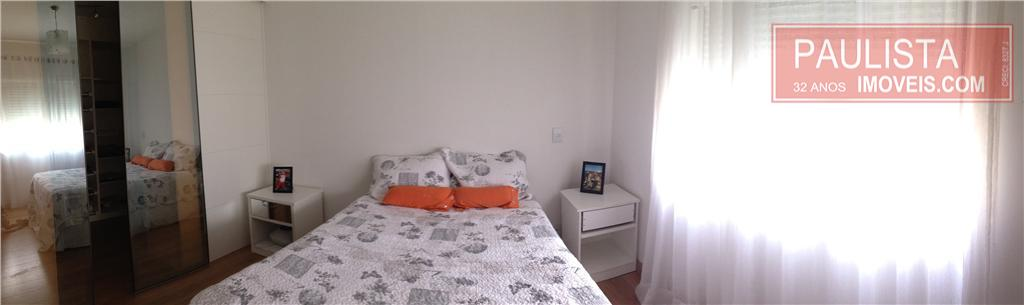 Apto 4 Dorm, Barra Funda, São Paulo (AP8944) - Foto 12