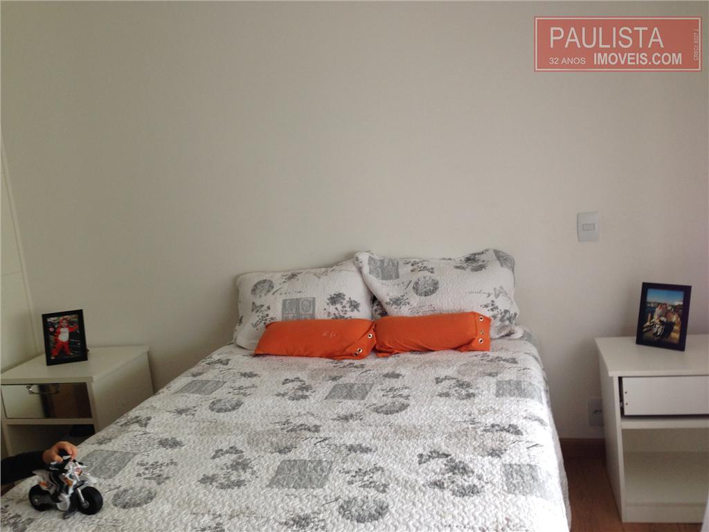 Apto 4 Dorm, Barra Funda, São Paulo (AP8944) - Foto 14