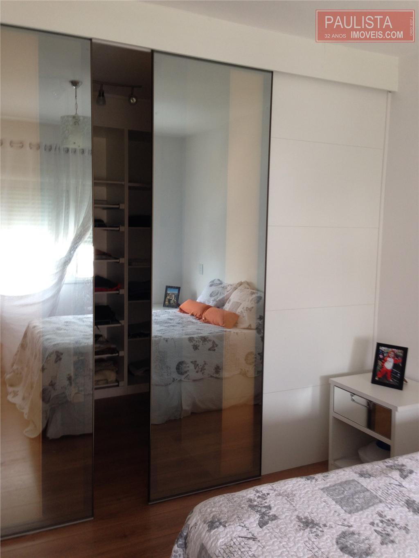 Apto 4 Dorm, Barra Funda, São Paulo (AP8944) - Foto 16