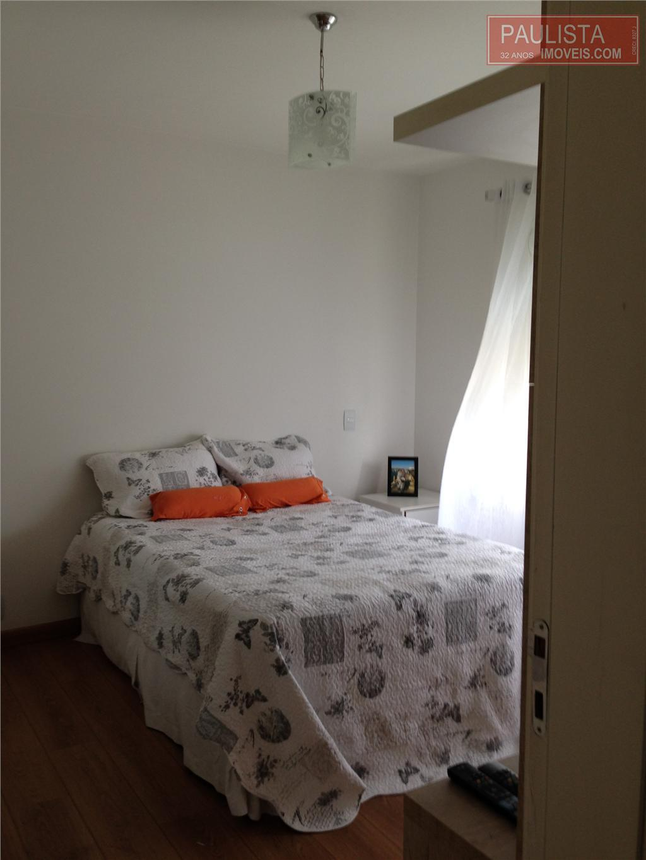 Apto 4 Dorm, Barra Funda, São Paulo (AP8944) - Foto 17