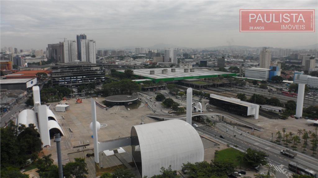 Sala, Barra Funda, São Paulo (CJ0286) - Foto 6