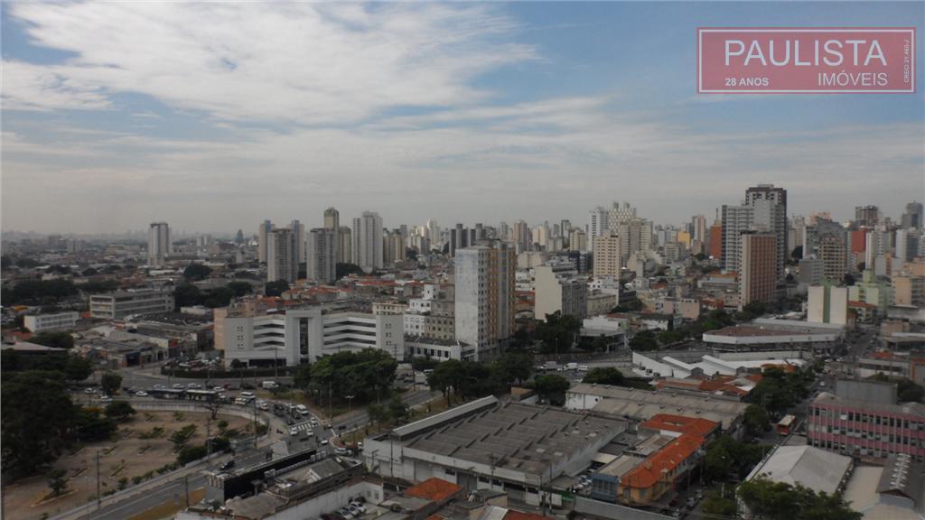 Sala, Barra Funda, São Paulo (CJ0286) - Foto 8