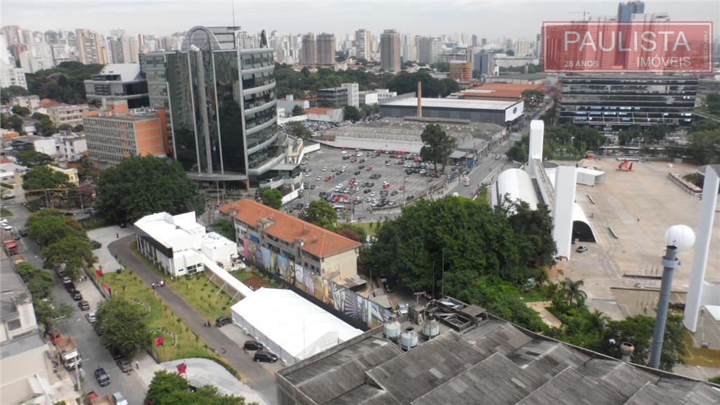 Sala, Barra Funda, São Paulo (CJ0286) - Foto 9