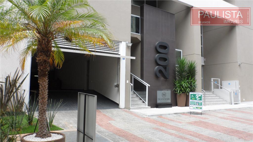 Sala, Barra Funda, São Paulo (CJ0286) - Foto 2