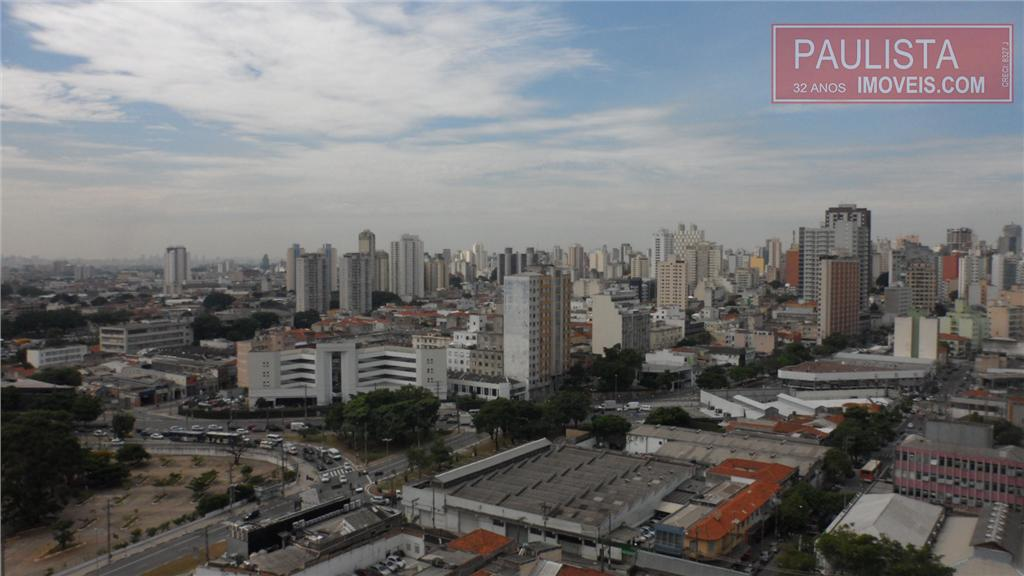 Sala, Barra Funda, São Paulo (CJ0287) - Foto 10