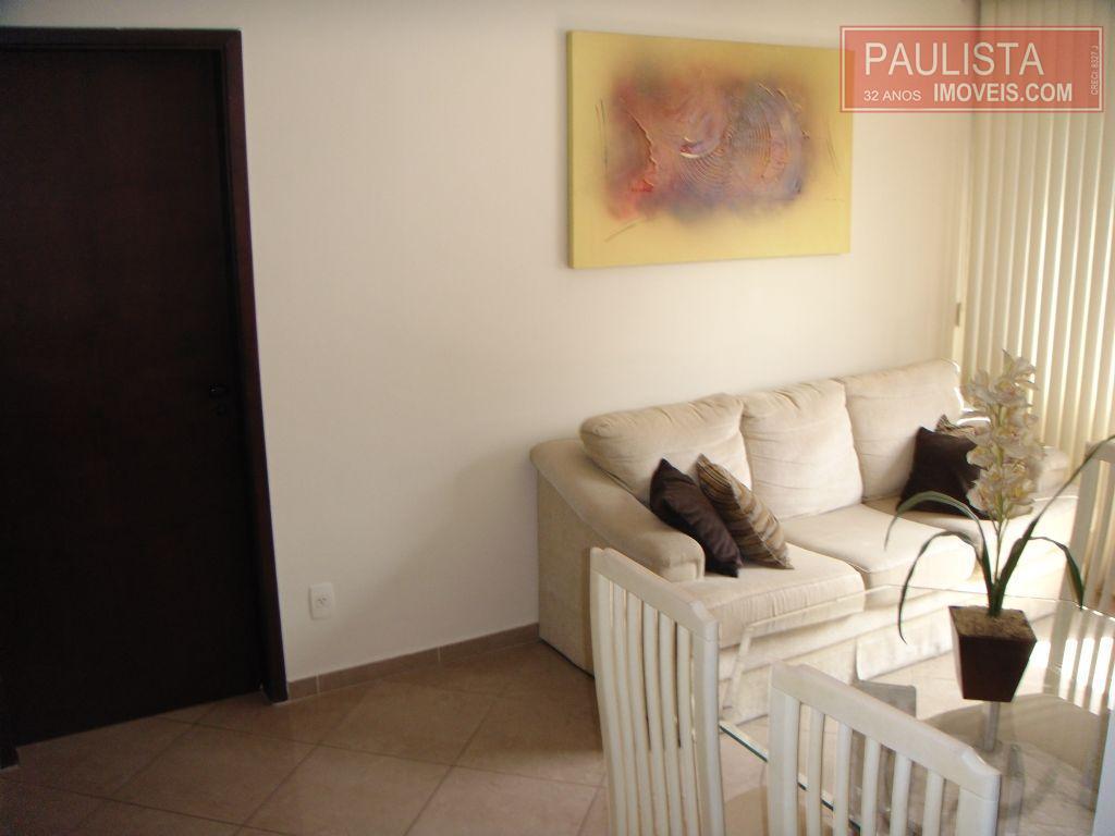 Apto 1 Dorm, Bela Vista, São Paulo (AP9007) - Foto 3