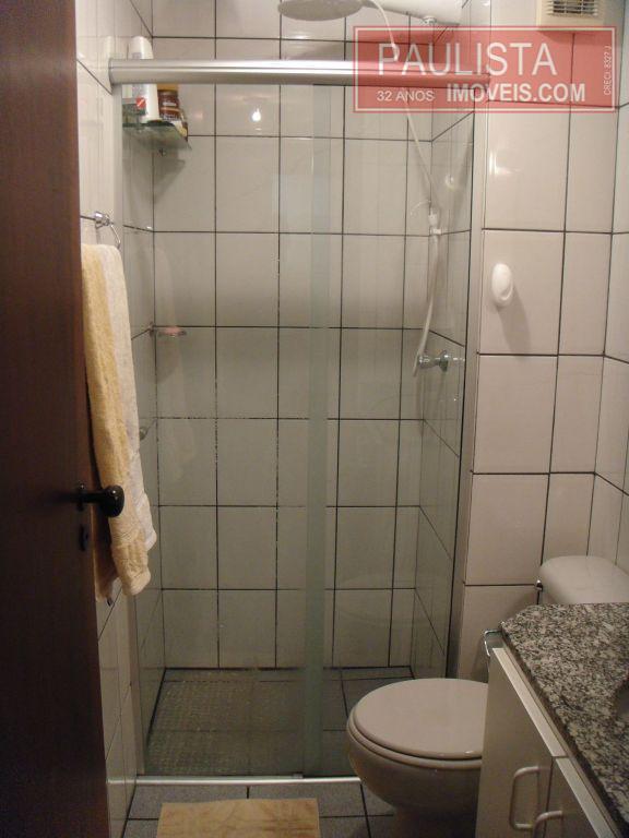 Apto 1 Dorm, Bela Vista, São Paulo (AP9007) - Foto 8