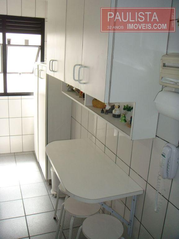 Apto 1 Dorm, Bela Vista, São Paulo (AP9007) - Foto 11