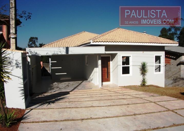 Casa 3 Dorm, Paysage Vert, Vargem Grande Paulista (CA0885)