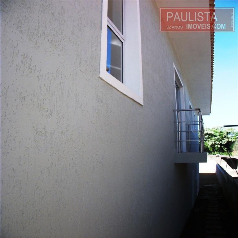 Casa 3 Dorm, Paysage Vert, Vargem Grande Paulista (CA0885) - Foto 2