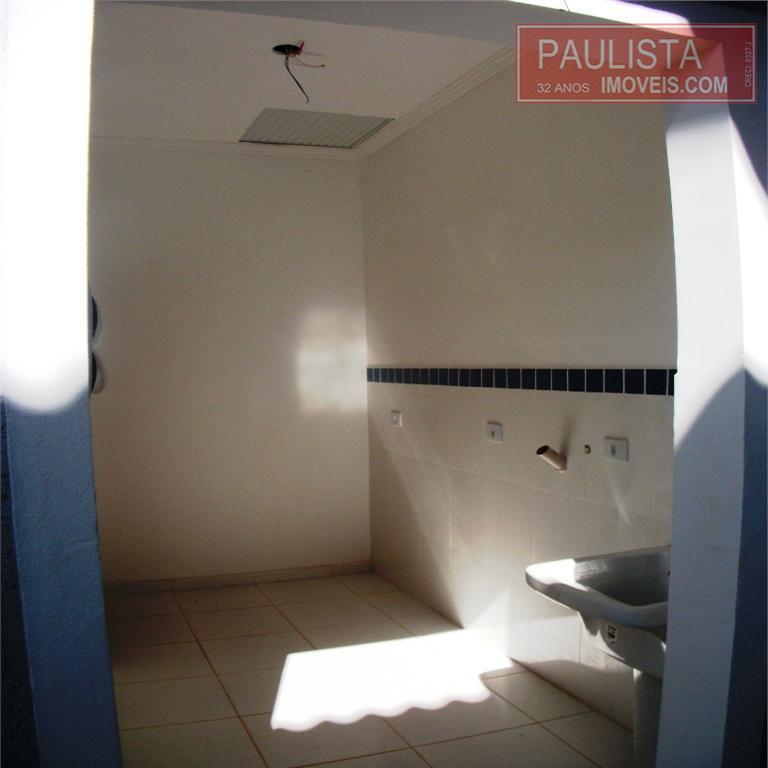 Casa 3 Dorm, Paysage Vert, Vargem Grande Paulista (CA0885) - Foto 3