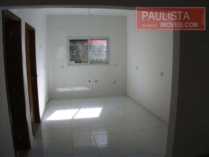 Casa 3 Dorm, Paysage Vert, Vargem Grande Paulista (CA0885) - Foto 4