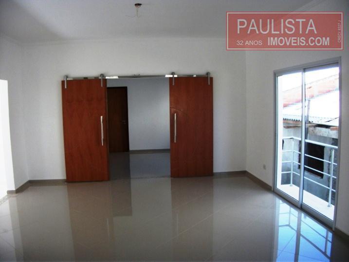 Casa 3 Dorm, Paysage Vert, Vargem Grande Paulista (CA0885) - Foto 5