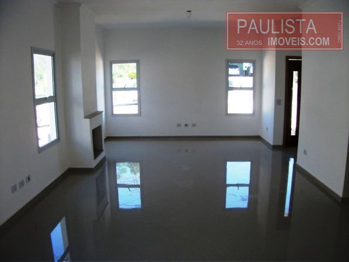Casa 3 Dorm, Paysage Vert, Vargem Grande Paulista (CA0885) - Foto 6