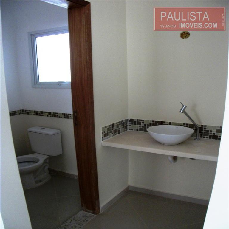 Casa 3 Dorm, Paysage Vert, Vargem Grande Paulista (CA0885) - Foto 7