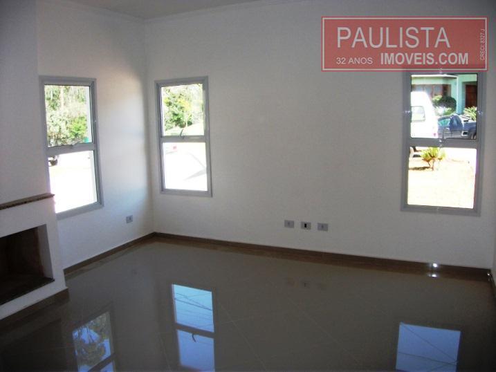 Casa 3 Dorm, Paysage Vert, Vargem Grande Paulista (CA0885) - Foto 8