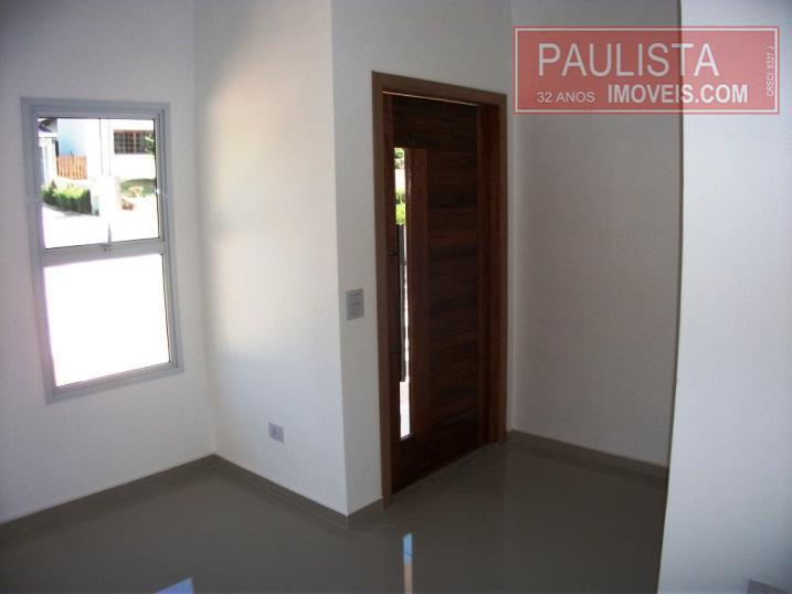 Casa 3 Dorm, Paysage Vert, Vargem Grande Paulista (CA0885) - Foto 9