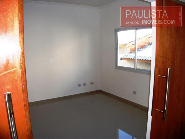 Casa 3 Dorm, Paysage Vert, Vargem Grande Paulista (CA0885) - Foto 10