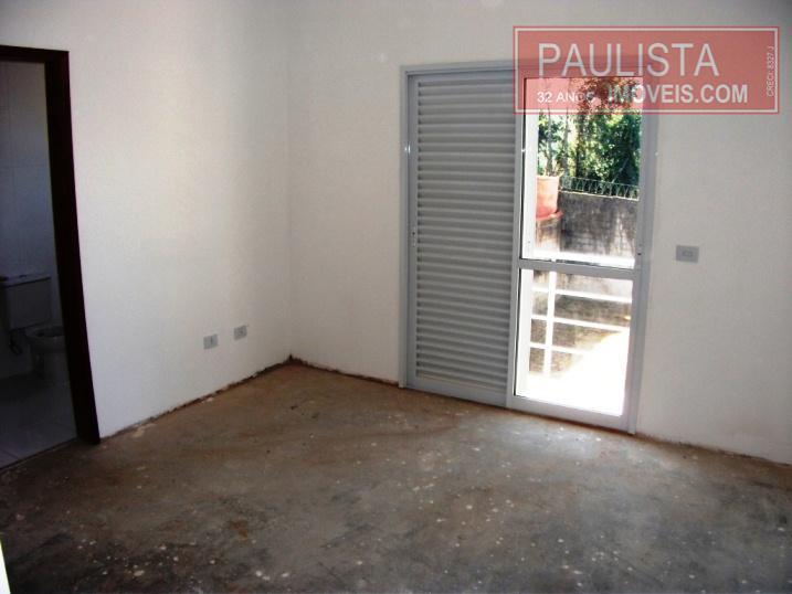 Casa 3 Dorm, Paysage Vert, Vargem Grande Paulista (CA0885) - Foto 11