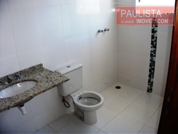 Casa 3 Dorm, Paysage Vert, Vargem Grande Paulista (CA0885) - Foto 12