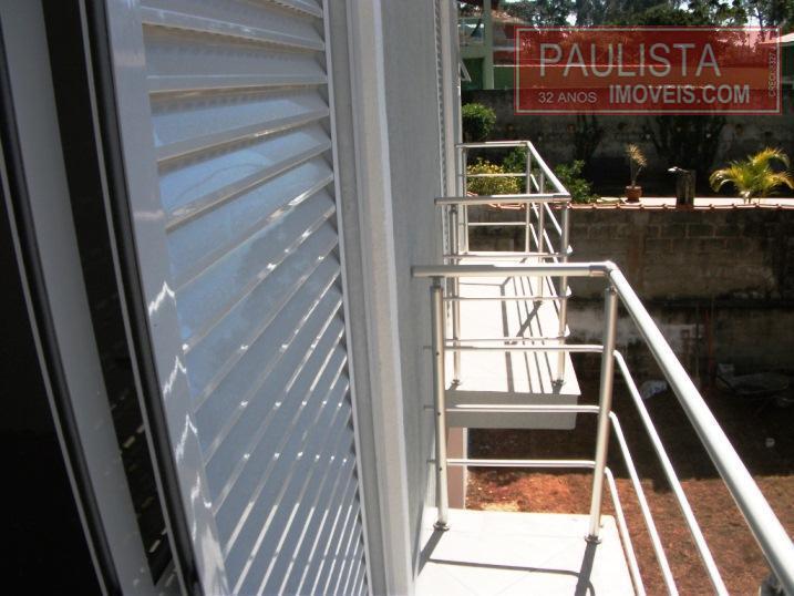Casa 3 Dorm, Paysage Vert, Vargem Grande Paulista (CA0885) - Foto 14
