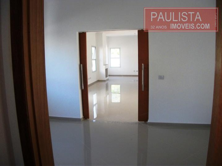 Casa 3 Dorm, Paysage Vert, Vargem Grande Paulista (CA0885) - Foto 15