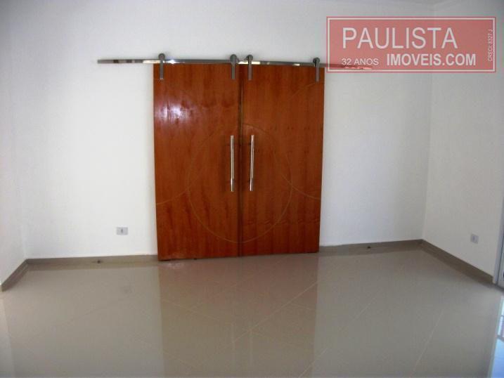 Casa 3 Dorm, Paysage Vert, Vargem Grande Paulista (CA0885) - Foto 16
