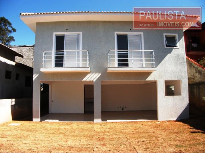 Casa 3 Dorm, Paysage Vert, Vargem Grande Paulista (CA0885) - Foto 17