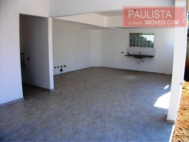 Casa 3 Dorm, Paysage Vert, Vargem Grande Paulista (CA0885) - Foto 18