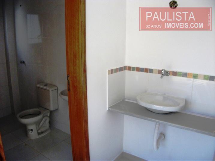 Casa 3 Dorm, Paysage Vert, Vargem Grande Paulista (CA0885) - Foto 19